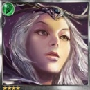 (Icy) Vivinia, Wintry Wind Spirit thumb