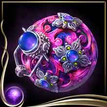 File:Purple Musical Ball EX.png