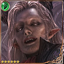(Disarray) Anoss, Avatar of Hell thumb