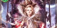 (Imparity) Power Admirer Katrin