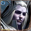 (Inane) Nergal, Pestilence Strewer thumb