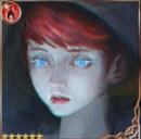 File:(Containing) Animus, Spirit Vessel thumb.jpg