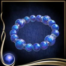 File:Blue Power Stone.png