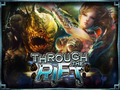 Thumbnail for version as of 03:57, June 10, 2014