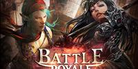 Battle Royale XLIV