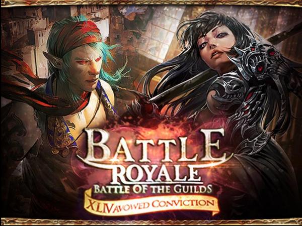 File:Battle Royale XLIV.png