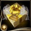 Yellow Gift of Love EX