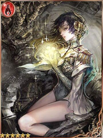 File:(Alike) Soulbound Shiolia & Guyzak.jpg