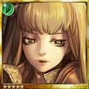 Chivalrous Knight Princess Lisa (Forest) thumb