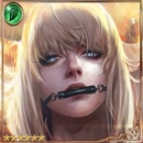 (Enduring) Sealed Dark Sage Ilyial thumb