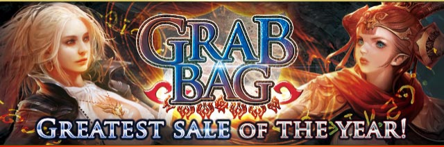 File:Grab Bag Banner.png