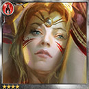(Emigrant) Normad Sorceress Margery thumb