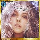 Frost Princess Adaliah thumb