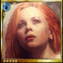 Helena, Goddesses' Envy thumb