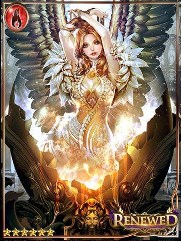 File:(Blesses Flight) Gilded Sage Elwë.png