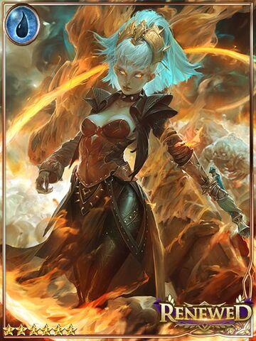 File:(Unremitting) Manua, Steel Enforcer.jpg
