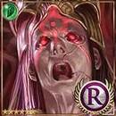 (Spiteswell) Moria, Chaining Hatred thumb