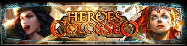 File:Heroes Colosseo XLIV.png