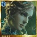 File:Imperious Empress Grace thumb.jpg