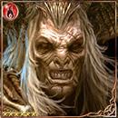 (Barbaric) Dragonhead Mukhtar thumb