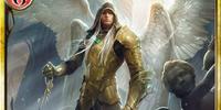 Lucifer the Traitor