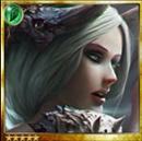 File:Regina, Demon's Idol thumb.jpg
