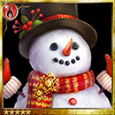 File:Warm Snowman thumb.jpg