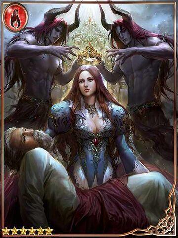 File:(Crowned) Mivoki, Queen of Dreams.jpg