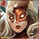 (Explosive) Zera, Artillery Goddess thumb