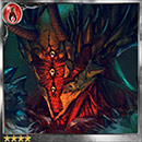 (Propose) Bloodbride-Seeking Demon thumb