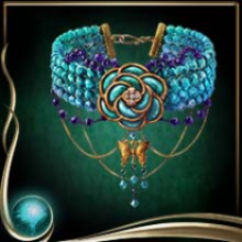 File:Turquoise Choker EX.png