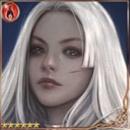File:(Gods Edge) Blanchet, Sky Legend thumb.jpg