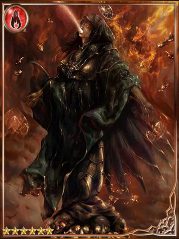 File:(Malicetorch) Grudge-Burning Depra.png