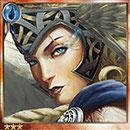 Defender of Light Leandra thumb