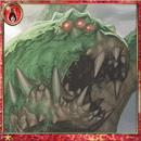 Netherlord Orochi thumb