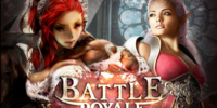 Battle Royale XLIII