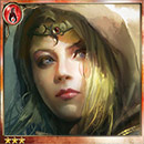 Normad Sorceress Margery thumb