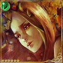 (Recovering) Autumn Goddess Melinda thumb