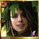 (Relishing) Organa, Goddess of Wine thumb
