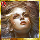 Hera, Deity of Love thumb