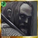 Orodin the Overseer thumb