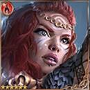 (Peer) Nessatina, Friend to Goblins thumb