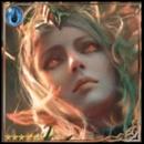 (Fading) Astral Shamaness Silmaria thumb