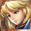Adelmo, Studious Sorcerer thumb