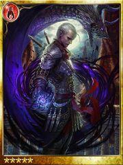Dragon Consort Heinrich