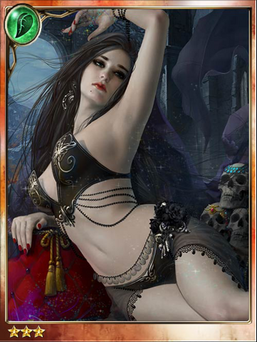 File:Sasha, Lonely Dead Witch.png