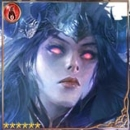 File:(Relinquished) Tira the Consumed thumb.jpg