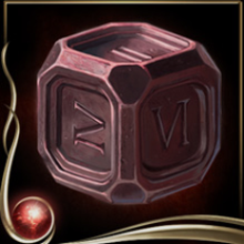 File:Red Dice.png