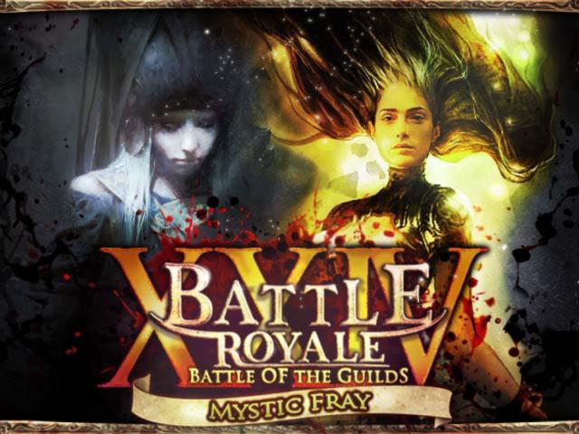 File:Battle Royale XXIV.png