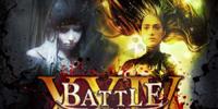 Battle Royale XXIV
